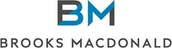 Brooks Macdonald Group plc