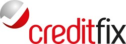 Creditfix Limited