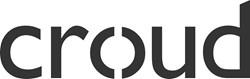 Croud Inc Ltd