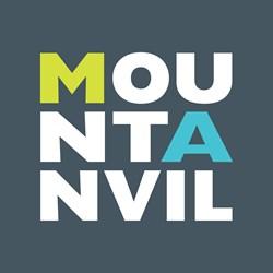 Mount Anvil Ltd