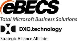 eBECS Limited