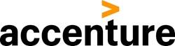 Accenture UK Ltd