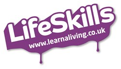 LIFESKILLS SOLUTIONS LTD