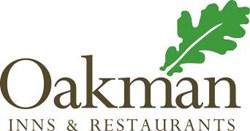 Oakman Inns & Restaurants