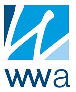 Ward Williams Associates LLP