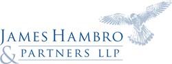 James Hambro & Partners LLP