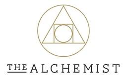 The Alchemist Bar & Restaurant  Ltd