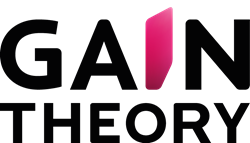Gain Theory Limited