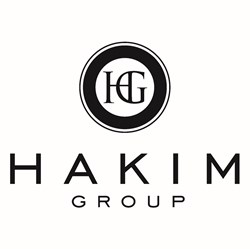 Hakim Group