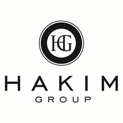 Hakim Group