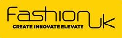 Fashion-uk