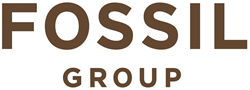 Fossil Group UK