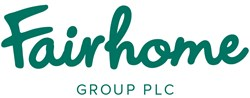 Fairhome Group PLC