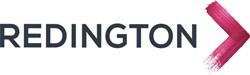 Redington Limited
