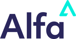 Alfa Financial Software Limited