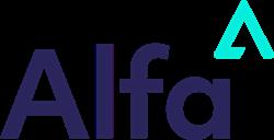 Alfa Financial Software Ltd