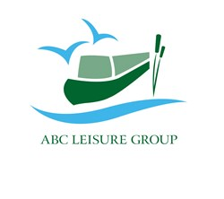 ABC Leisure Group Limited