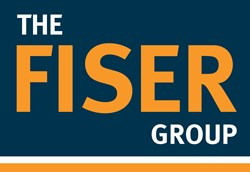 The FISER Group