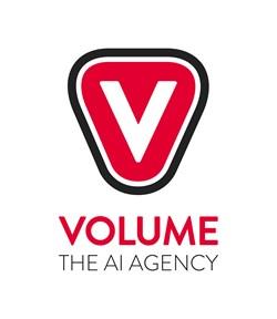 Volume Ltd