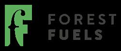 Forest Fuels Ltd