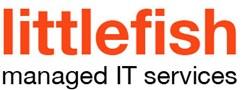 Littlefish Ltd