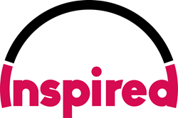 Inspired Outsourcing Limited