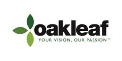 Oakleaf Partnership