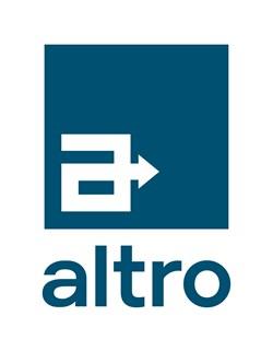 Altro Ltd