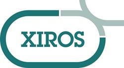 Xiros Ltd