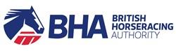 British Horseracing Authority Limited