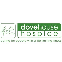 Dove House Hospice Limited