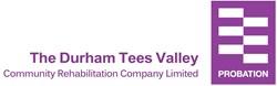 The Durham Tees Valley Community Rehabilitation Company