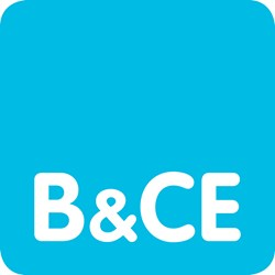 B&CE, provider of The People's Pension