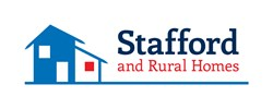 Stafford and Rural Homes