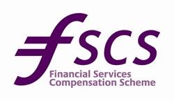 Financial Services Compensation Scheme