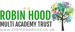 Robin Hood Multi-Academy Trust