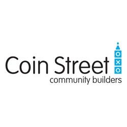 Coin Street Community Builders