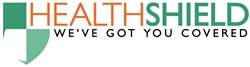 Health Shield Friendly Society Limited