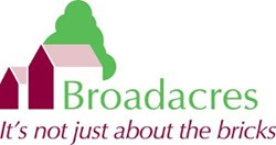 Broadacres Housing Association