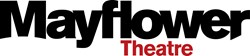Mayflower Theatre Trust