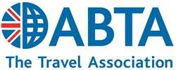 ABTA Ltd