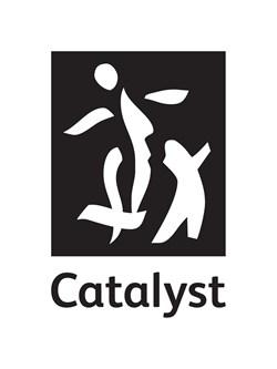 Catalyst Housing