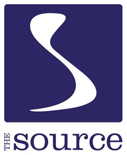 The Source Skills Academy