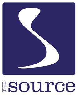 The Source Skills Academy