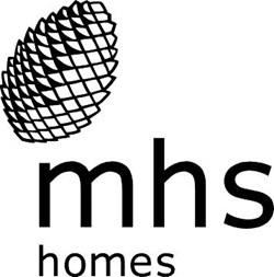 mhs homes