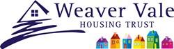 Weaver Vale Housing Trust