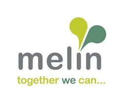 Melin Homes Ltd