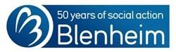 Blenheim CDP