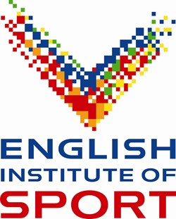English Institute of Sport