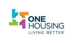 One Housing